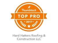 HHatter Logos_toppro