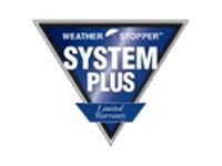 HHatter Logos_weatherstopper