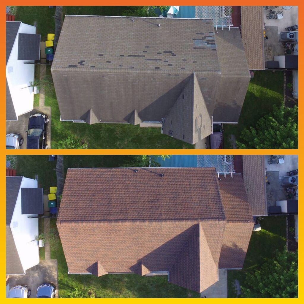 Hard-Hatters-Roofing-of-Delaware-14