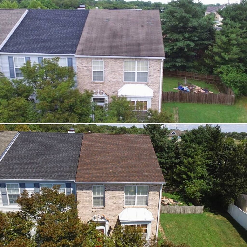 Hard-Hatters-Roofing-of-Delaware-16