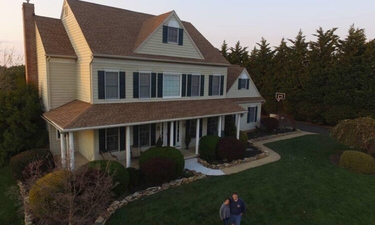 Hard-Hatters-Roofing-of-Delaware-24