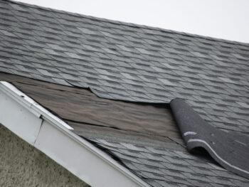 Roof Repairs Top